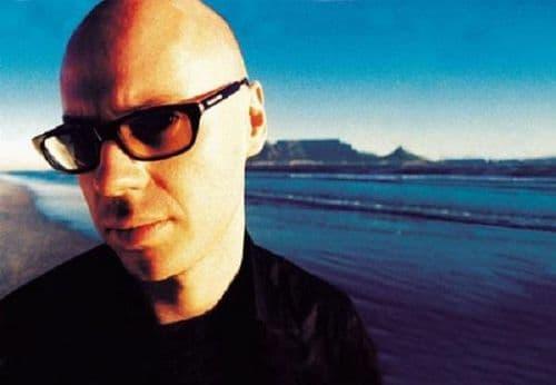Dave Seaman Live Classic House DJ-Sets Compilation (1990 - 1999)